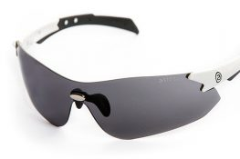 white athletic sportglasögon online